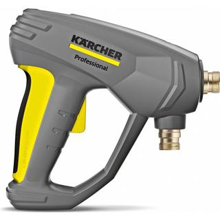 Kärcher Easy Force Advanced 41180050