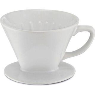 Bastian Coffee Dripper 4 Cup