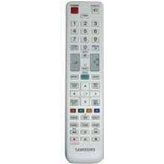 Samsung TM1080