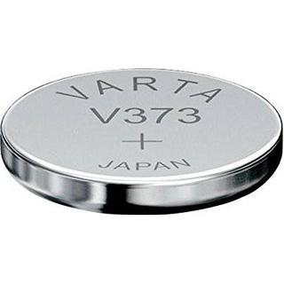 Varta V373