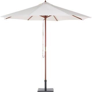 Beliani Toscana Parasol Ø270cm