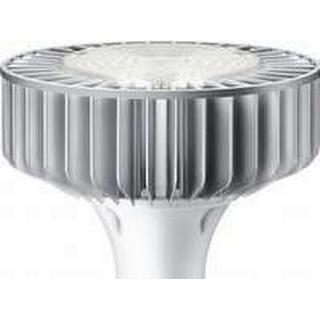 Philips TrueForce HPI ND LED Lamps 145W E40