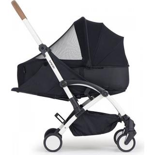 Bumprider Connect Carrycot Mosquito Net