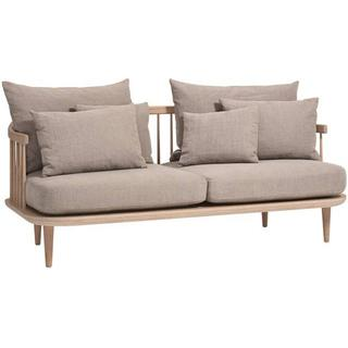 &Tradition Fly SC2 Sofa 2 pers.