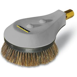 Kärcher Wash Brush 47625620