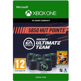 Electronic Arts NHL 19 - 5850 Points - Xbox One