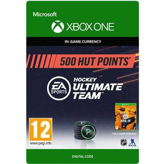 Electronic Arts NHL 19 - 500 Points - Xbox One