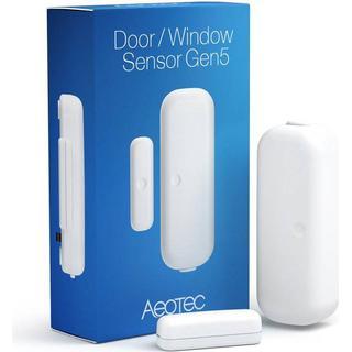 Aeotec Door/Window Sensor Gen5