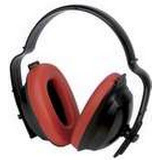 Wolfcraft 4868000