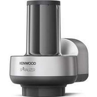 Kenwood KAX700PL Tilbehør 21 cm 22 x 16 cm