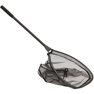 Kinetic Perch Net