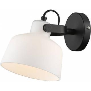 Halo Design Helsinki Væglamper