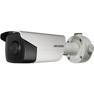 Hikvision DS-2CD4B36FWD-IZS