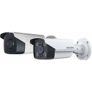 Hikvision DS-2CD4A26FWD-IZHS/P 12mm
