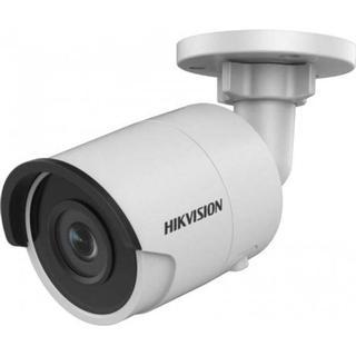 Hikvision DS-2CD2063G0-I 4mm