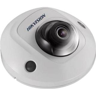 Hikvision DS-2CD2525FHWD-IWS 2.8mm