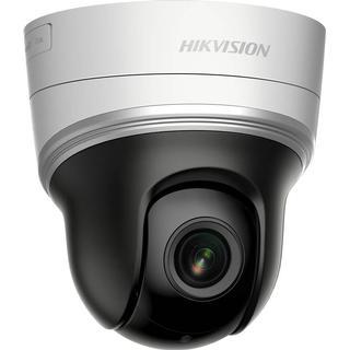 Hikvision DS-2DE2204IW-DE3