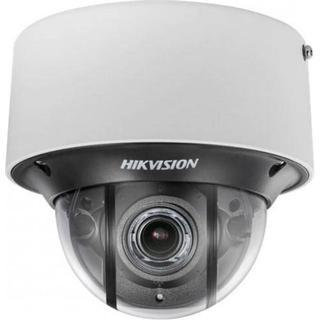 Hik Vision DS-2CD4D16FWD-IZ