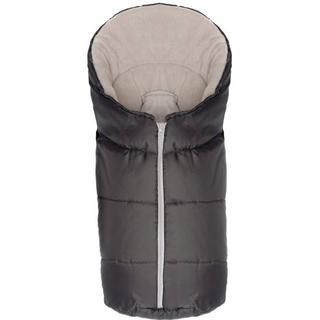 Fillikid Kørepose Eco Small