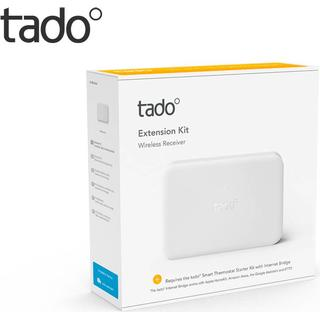 Tado° Extension Kit