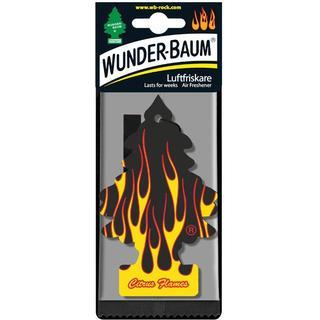 Wunder-Baum Citrus Flames