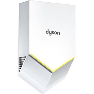 Dyson Airblade V (HU02)