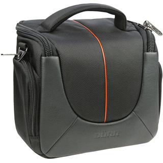 Yuma Medium DSLR Camera Bag