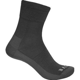 Gripgrab Merino Lightweight SL Sock Unisex - Grey