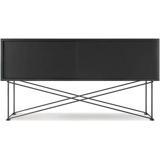 Decotique Vogue 136x71.5cm TV-bænk