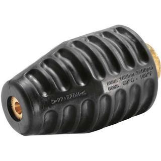 Kärcher Dirt Blaster 47670240