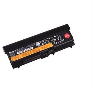 Lenovo aThinkPad Battery 55++