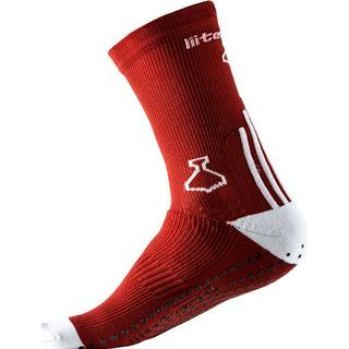 liiteguard Pro-Tech Sock - Red