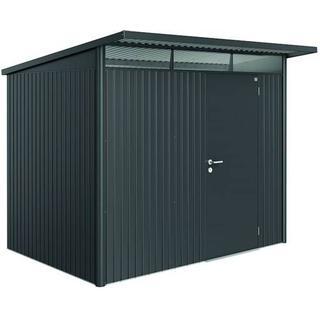 Biohort AvantGarde Large Single Door (Areal )