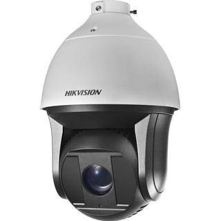 Hikvision DS-2DF8836IX-AEL