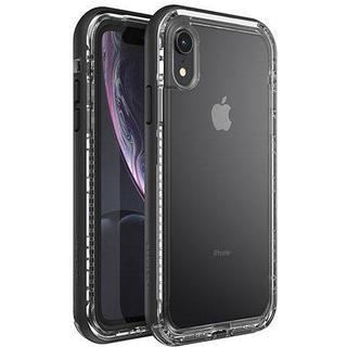 LifeProof Next Case (iPhone XR)
