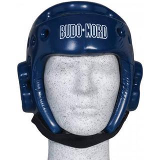Budo-Nord Taekwondo Helmet