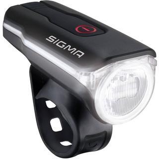 Sigmasport Aura 60 USB