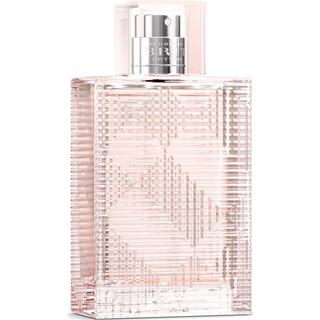 Burberry Brit Rhythm Floral for Her EdT 50ml