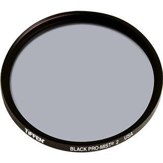 Tiffen Black Pro-Mist 2 67mm