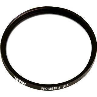 Tiffen Pro-Mist 1/4 77mm