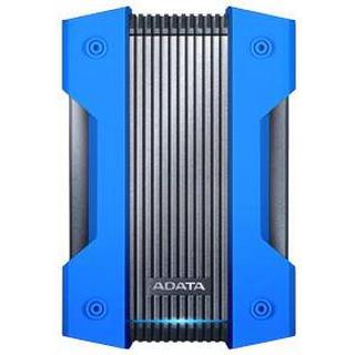 Adata HD830 2TB USB 3.1