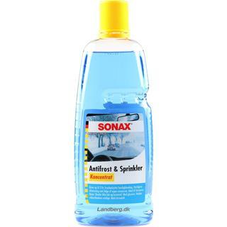 Sonax Antifrost & Sprinkler Koncentrat 1L Kølevæske