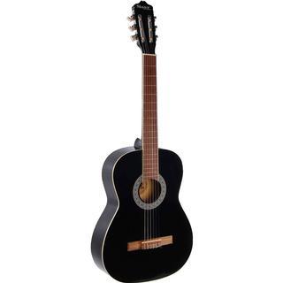 Sant Guitars CL-50