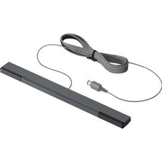 Nintendo Sensor Bar - Nintendo Wii