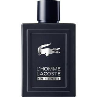 Lacoste L'Homme Lacoste Intense EdT 100ml