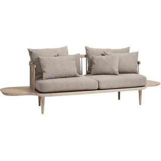 &Tradition Fly SC3 Sofa 2 pers.