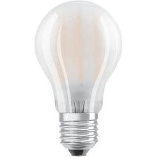 Osram Retrofit Classic A LED Lamps 4W E27