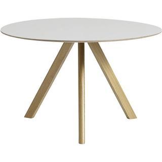 Hay CPH20 Ø120 cm Spisebord