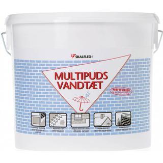 Skalflex Multipuds Waterproof 5kg