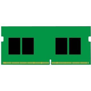 Kingston ValueRAM DDR4 2666MHz 8GB (KVR26S19S8/8)